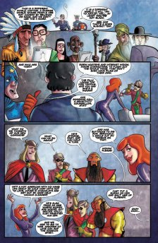 Avengefuls_DIGITAL_Page_7
