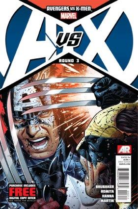 AvengersVSXMen_3_Cover