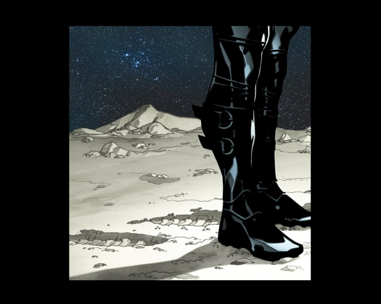 AvengersVSXMen_6_InfinitePreview3