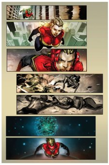 CaptainMarvel_1_Preview1