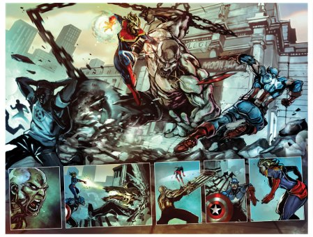 CaptainMarvel_1_Preview3
