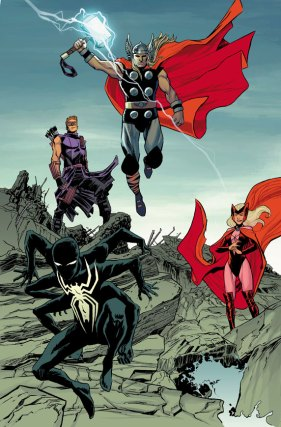 DarkAvengers_175_Preview2