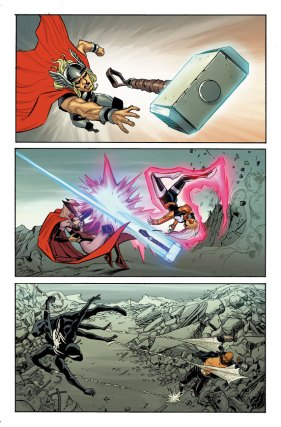 DarkAvengers_175_Preview3