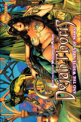 DejahApes02-cov-Peterson