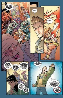 FanboysVSZombies_02_High_Page_10