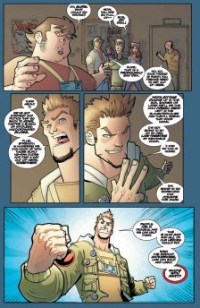FanboysVSZombies_02_High_Page_11