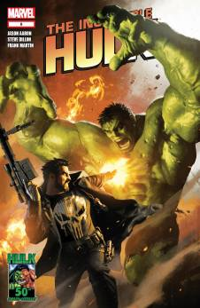 IncredibleHulk_8_Cover