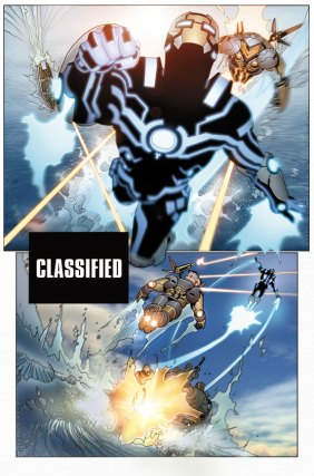 InvincibleIronMan_518_Preview1