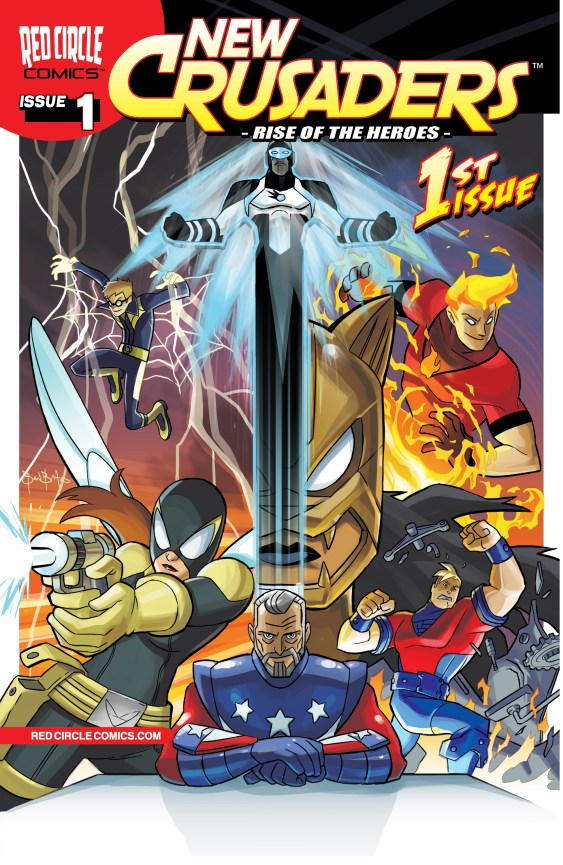 NewCrusaders1