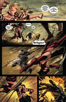 Outcast_06_DIGITAL_Page_09
