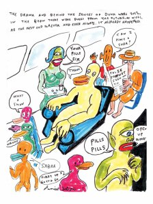SPACE_DUCKS_Page_11
