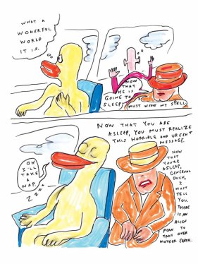 SPACE_DUCKS_Page_12