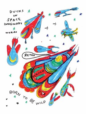 SPACE_DUCKS_Page_15
