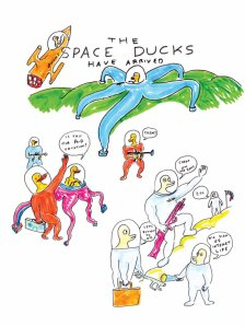 SPACE_DUCKS_Page_19