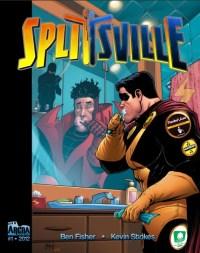 Splitsville-1