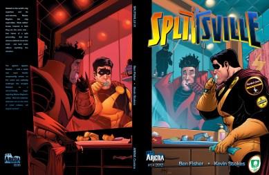 Splitsville_Issue_01_Wraparound-Cover-1 copy