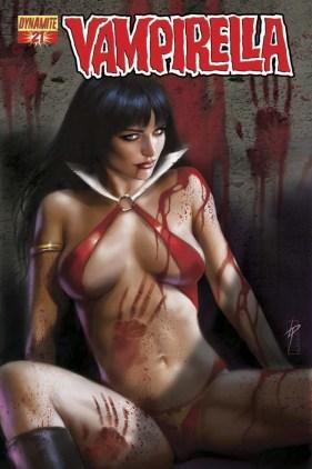 Vampi21-cov-Parrillo
