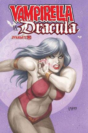 VampiDrac04-Cov-Linsner