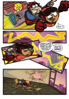 WordGirl_4_rev_Page_15
