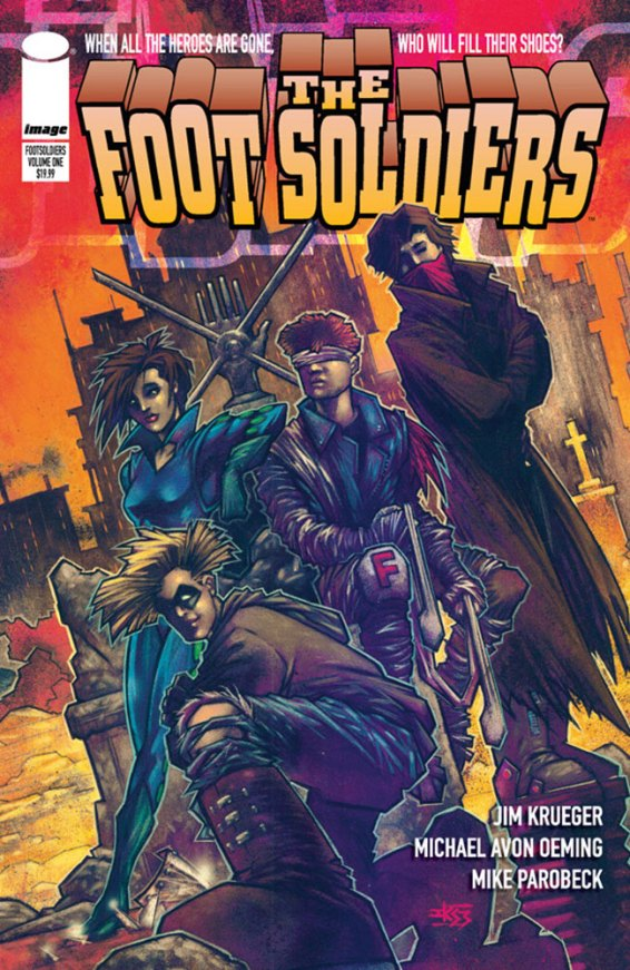footsoldiers_cover