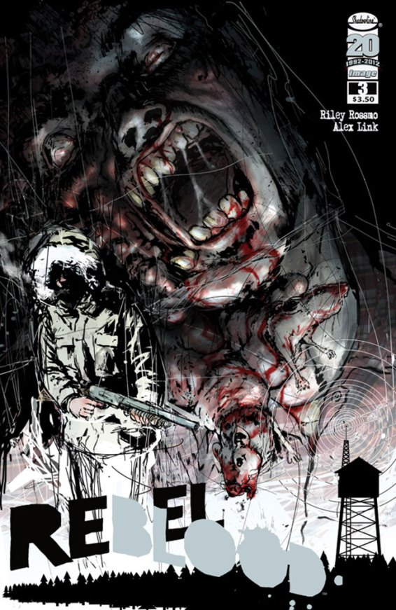 rebelblood03_cover