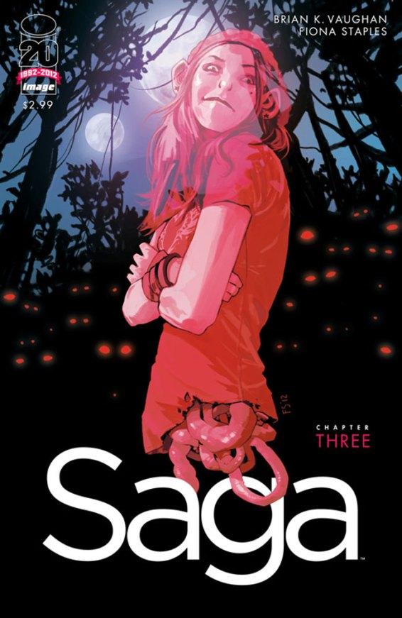 saga03_cover