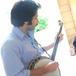 zelda-medley-saw-banjoTHUMB