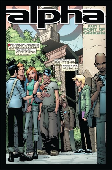 AmazingSpiderMan_692_Preview1
