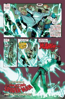 AmazingSpiderMan_692_Preview6