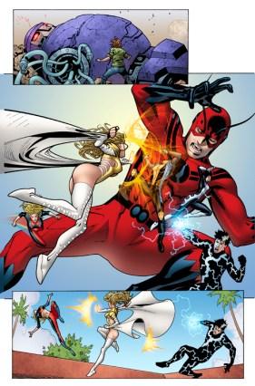 AvengersAcademy_33_Preview3