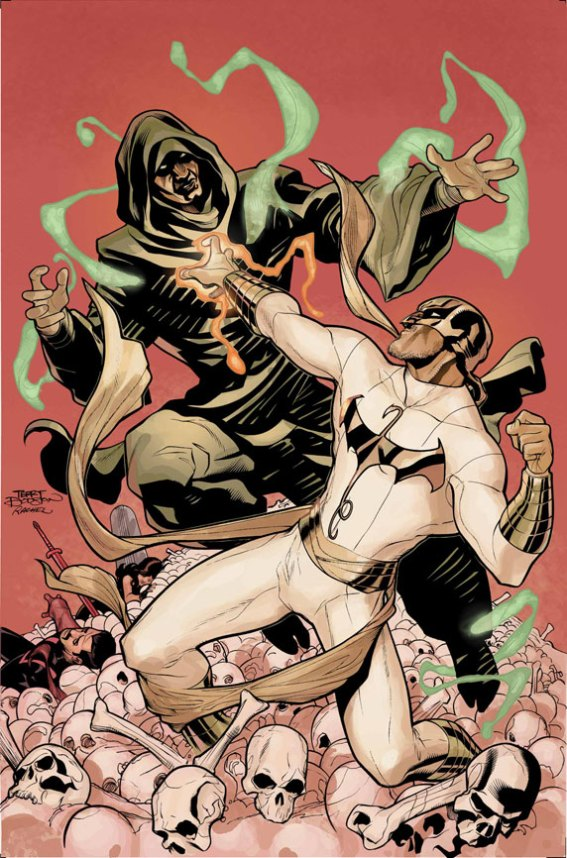 Defenders_8_Cover