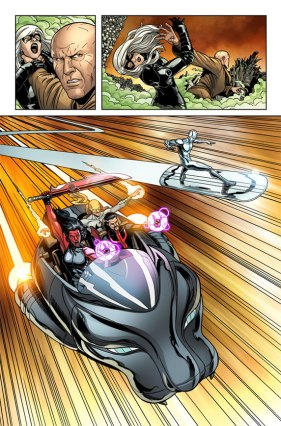 Defenders_8_Preview3
