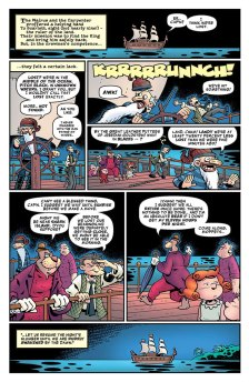 Snarked_09_preview_Page_3