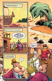 Snarked_09_preview_Page_4