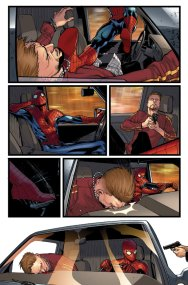 SpiderMen_1_Preview2