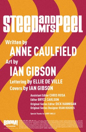 Steed&Peel_06_rev_Page_4