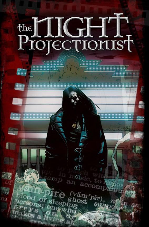 TheNightProjectionist_TPB_CVR