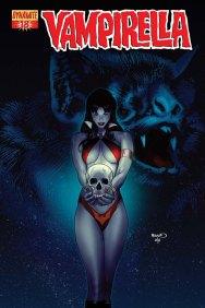 Vampi18-cov-Renaud