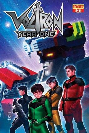 VoltronYO03-Cov-Wijaya