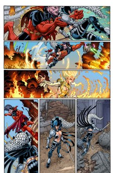 WolverineAndTheXMen_13_Preview3