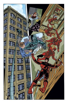 Daredevil_17_Preview2