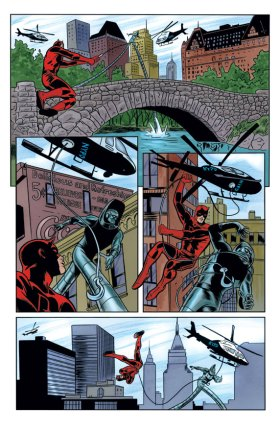 Daredevil_17_Preview3