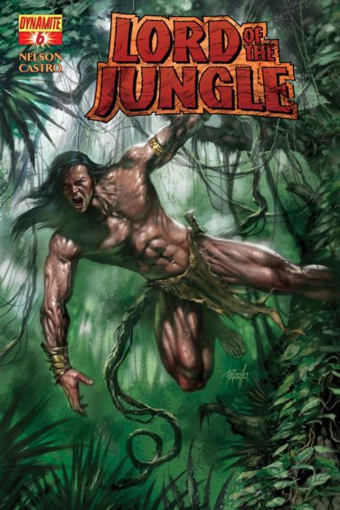 LordOfJungle06-Cov-Parrill-copy