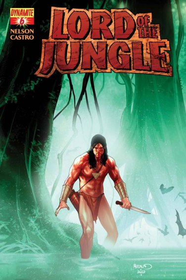 LordOfJungle06-Cov-Renaud