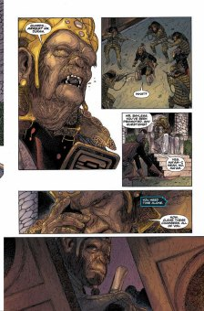 PlanetoftheApes_16_preview_Page_7