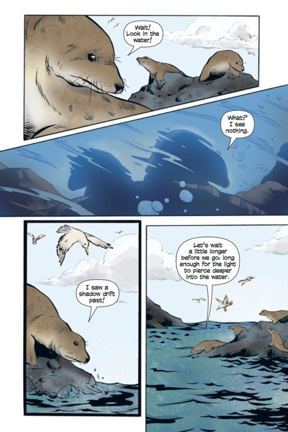 Preview Pg #16