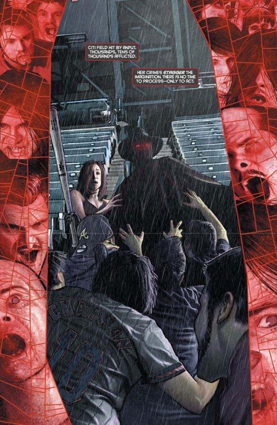 Spider04-1