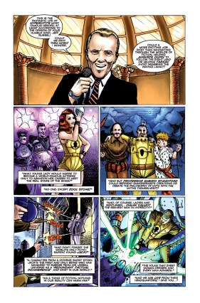 Studio407_Fictionauts_GN_Preview_Page_09