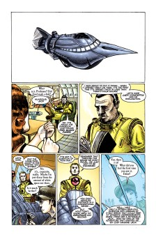 Studio407_Fictionauts_GN_Preview_Page_13