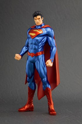 artfxp_superman_front4